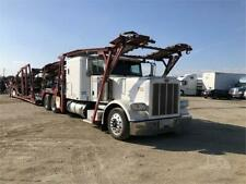 Make Peterbilt For Sale Ebay