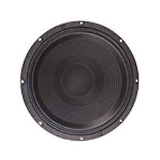 "Eminence Legend 1275 12"" Guitar Speaker Free Shipping!! AUTHORIZED DISTRIBUTOR!!"