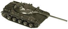 """ROCO H0 05155 minitanque Kit Construcción """"TANQUE AMX 30"""" FRANCIA 1:87 NUEVO +"""