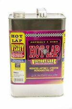 Tire Softener Hot Lap Victory Lane PRO BLEND 530 5000