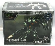The Other Side WYR40107 The King's Hand (Titan Box) King's Empire War Construct