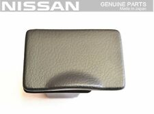 NISSAN GENUINE OEM FAIRLADY Z32 300ZX Center Console Ashtray JDM