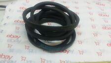 Dayco Fan Belt BP142