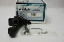 Aquatech Sport Housing Tigger for Nikon