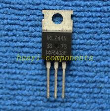 10pcs IRLZ44N IRLZ44 Power MOSFET