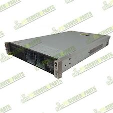 HP Proliant DL380p G8 8B 2xPCI Server SFF 16-Core E5-2670 2.6GHz 192GB RAM No HD