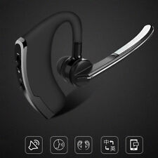 Wireless 4.0 Bluetooth Stereo Handsfree Headset Earphone for iPhone Samsung CJ