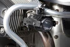 Hella Scheinwerfer-Set mit Sturzbügel Halterungen BMW R1100GS/R1150GS