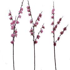 Primavera//PASQUA fiori vaso vaso in rosa pastello 12 cm in ceramica NUOVO