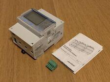 Janitza B24 312-10J Messwandlerzähler Drehstrom Stromzähler Energiezähler