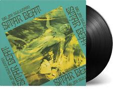 Big Jim Sullivan - Sitar Beat [New Vinyl LP] 180 Gram