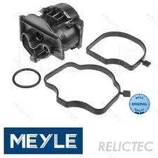 Oil Separator Trap Crankcase Breather BMW:E46,E91,E60,E61,E87,E90,E83,3,5,1