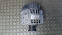 Lichtmaschine 0986045241 Opel Movano 3,5 t - 2463 cm%3 - 84 kW - 11 12 Monate