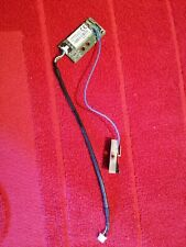 Philips 32PFL4258H/12 wifi module + cable. 323C1632518D