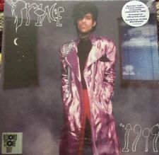 Prince, 1999, NEW/MINT Ltd edition vinyl LP RSD 2018