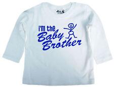 Abbigliamento bianco neonati in maglia per bimbi