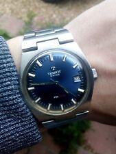 Vintage Tissot PR516 CAL 782-1 Watch c.1972