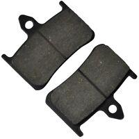 Front Brake Pads For Honda CBR900 1992-1997 VTR1000 1997-2000 CB1000 1993-1997