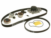 Timing Belt Kit and Water Pump For 2003-2009 Acura MDX 2006 2007 2005 P564QT