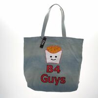 SAM EDELMAN CIRCUS Instagram Guys NY LA Netflix Tote Beach College Gym Handbag