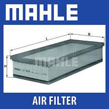 Mahle filtre à air-LX3284 (lx 3284) pièce d'origine-fits citroen, peugeot
