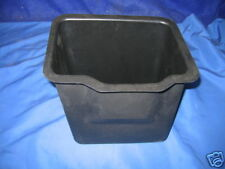 MG   NEW MGB 12 VOLT PLASTIC BATTERY BOX BIN LINER    ***