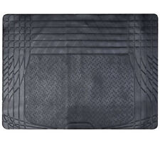 VW Lupo Bettle Passat Golf Plus Jetta Rubber Car Boot Mat Trunk Liner non Slip