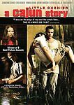 Little Chenier: A Cajun Story (DVD, 2008) Johnathon Schaech - Louisiana Bayou