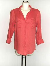 Next Blouse Tops & Shirts for Women