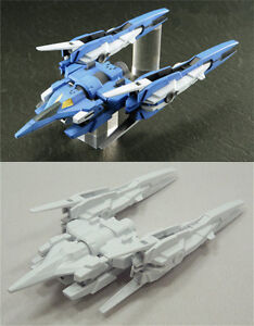 GNR-000 GN SEFER Strengthen modified part for 1/144 FG GN-001 Exia