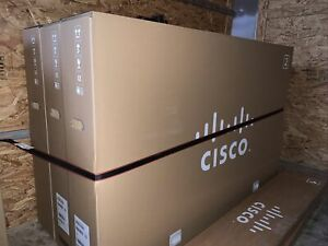 Cisco WebEx 55 SPARK-BOARD 55inch Video Conferencing Touch Screen