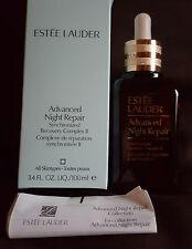 Estee Lauder Advanced Night Repair Synchronized Recovery Complex II-3.4oz -New