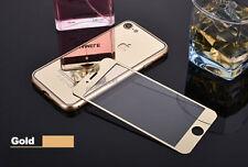 Gold Mirror Screen Protectors