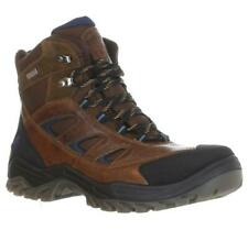 New in Box - $190 PAJAR Edge Waterproof Lace-Up Hiking Boot Size 10-10.5 (43)