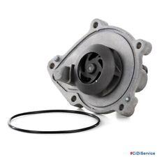 Pompa Acqua Raffreddamento Airtex Mini Citroen Peugeot BMW F20 1.4 1.6 16V
