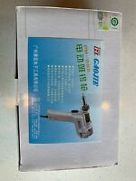 PN-998 Electric De-soldering Gun Vacuum Pump Solder Sucker AC110V  50HZ