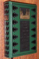 LE CORAN Jean de Bonnot 1993 tirage à part numéroté 7000 exemplaires TBE Islam