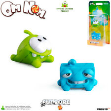 PROSTO TOYS Cut the Rope, Collection figure, Set (2 pc.), Cartoon Character, #10