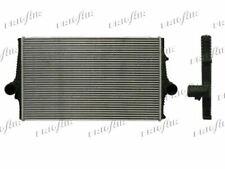 Echangeur, intercooler  VOLVO S60-S70-S80-V70 01/03>