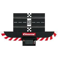 Carrera 30342 - DIGITAL 124/132 Elektronischer Rundenzähler NEU & OVP