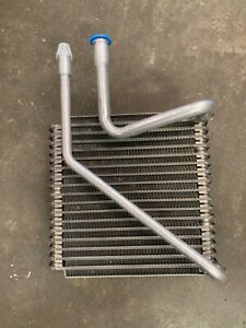 New NOS Frigette Evaporator 249-443 replaces 54548 Ford Escort Mercury Tracer