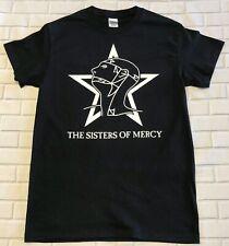 Las Hermanas de la Misericordia 'Negro' T-Shirt