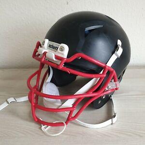 Schutt American football helmet 204301 vengeance pro Size L - Used