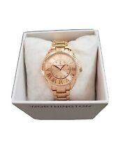 Women's Worthington Analog Dial Formal Watch (new/open box)