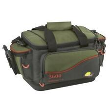 Plano Model Products Fishing Tackle Boxes & Bags