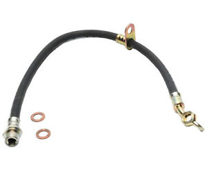 Brake Hydraulic Hose-Element3; Front Right Raybestos fits 95-96 Lexus ES300