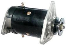 Ersatz 12V Clubcar Hitachi Dynastarter Generator Golfwagen GSB10701 113144