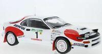 IXO 18RMC023A 18RMC023B 18RMC023C TOYOTA CELICA Rally car Sainz Moya Alen 1:18th