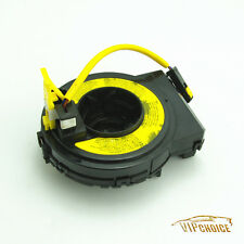 Sub Assy Spiral Cable Clock Spring Auto Parts 934902H200 For Elantra 2008-2011