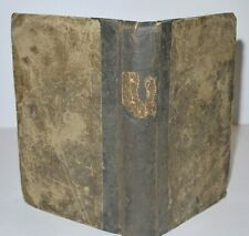 * Rare * William Kitchiner The Cook's Oracle 1840